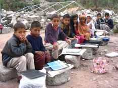 children_study_school_rubble1.jpg